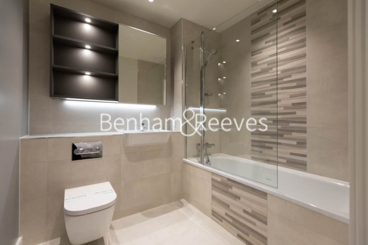 1 bedroom(s) flat to rent in Accolade Avenue, Southall, UB1-image 4