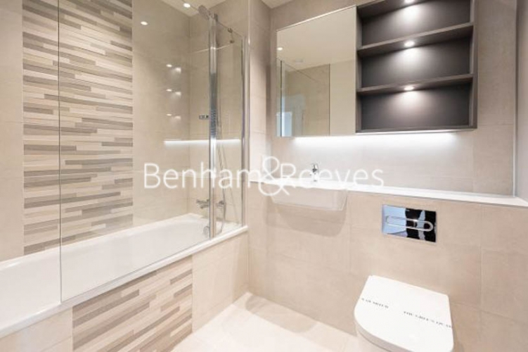 1 bedroom(s) flat to rent in Greenleaf Walk,Southall, UB1-image 5