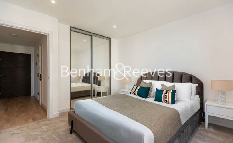 1 bedroom(s) flat to rent in Greenleaf Walk,Southall, UB1-image 6
