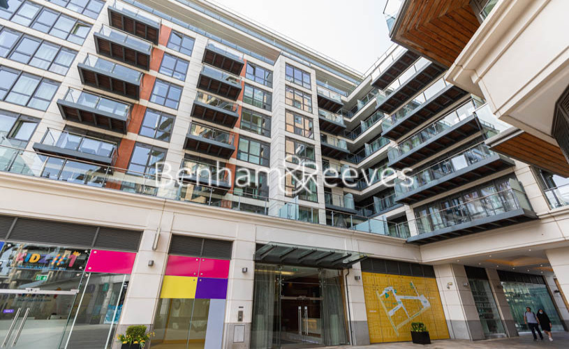 1 bedroom(s) flat to rent in Longfield Avenue,Ealing,W5-image 10