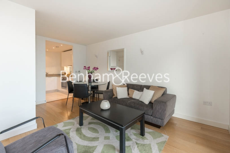 1 bedroom(s) flat to rent in Station Approach, Hayes, UB3-image 7