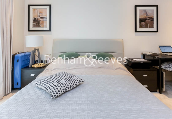 2 bedroom(s) flat to rent in Regatta Lane, Hammersmith, W6-image 4