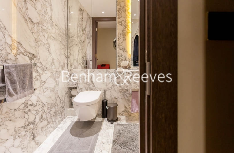 2 bedroom(s) flat to rent in Regatta Lane, Hammersmith, W6-image 5