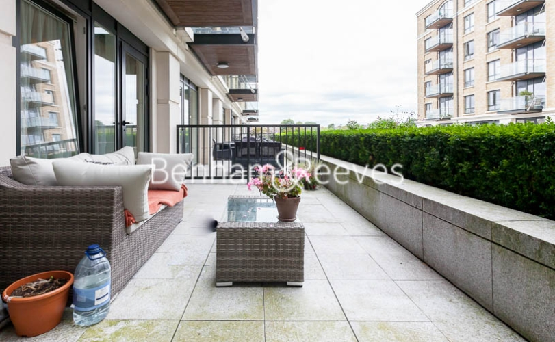 2 bedroom(s) flat to rent in Regatta Lane, Hammersmith, W6-image 7