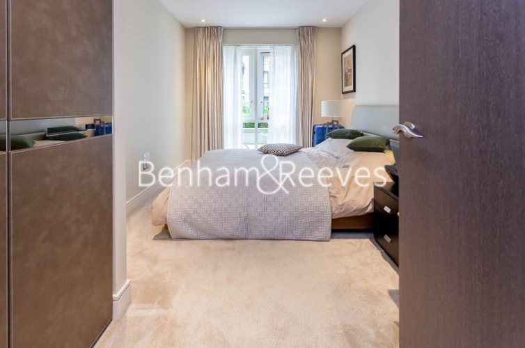 2 bedroom(s) flat to rent in Regatta Lane, Hammersmith, W6-image 10