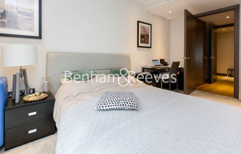 2 bedroom(s) flat to rent in Regatta Lane, Hammersmith, W6-image 11
