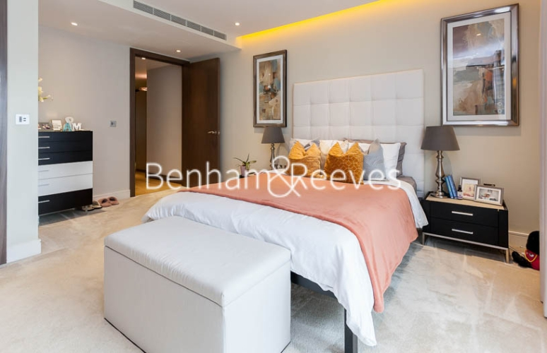 2 bedroom(s) flat to rent in Regatta Lane, Hammersmith, W6-image 12
