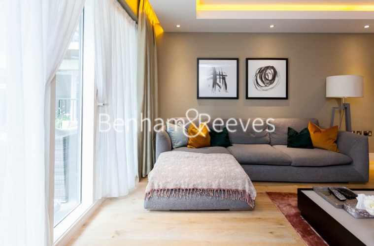 2 bedroom(s) flat to rent in Regatta Lane, Hammersmith, W6-image 16