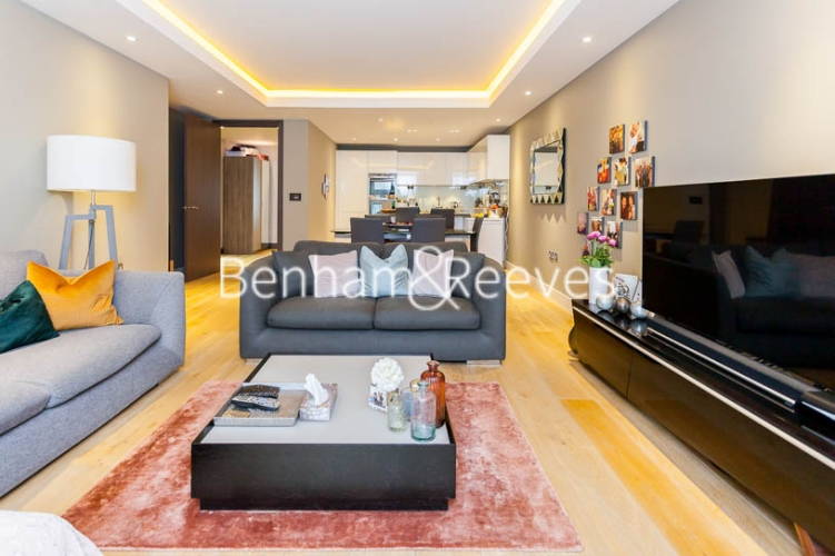 2 bedroom(s) flat to rent in Regatta Lane, Hammersmith, W6-image 17