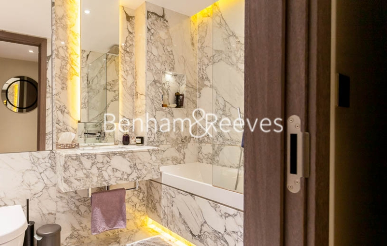 2 bedroom(s) flat to rent in Regatta Lane, Hammersmith, W6-image 18
