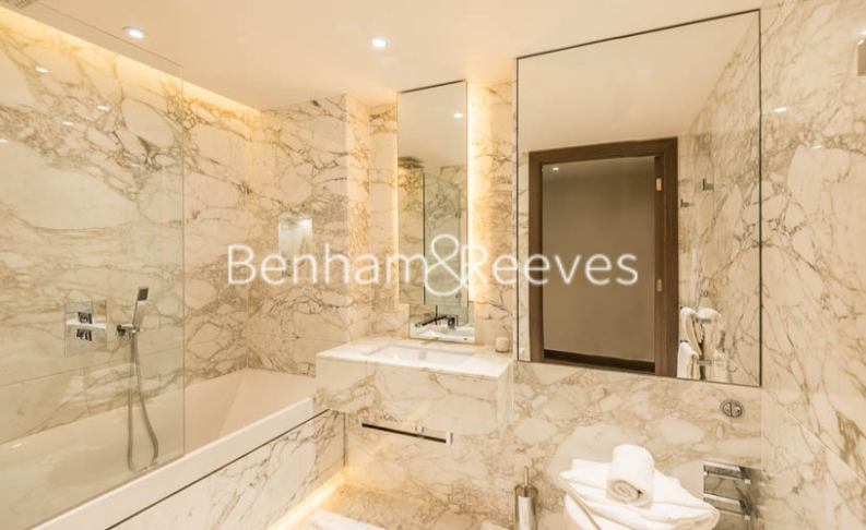2 bedroom(s) flat to rent in Distillery Wharf, Hammersmith, W6-image 5