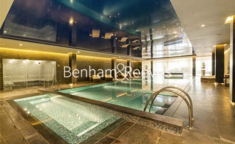 2 bedroom(s) flat to rent in Distillery Wharf, Hammersmith, W6-image 9