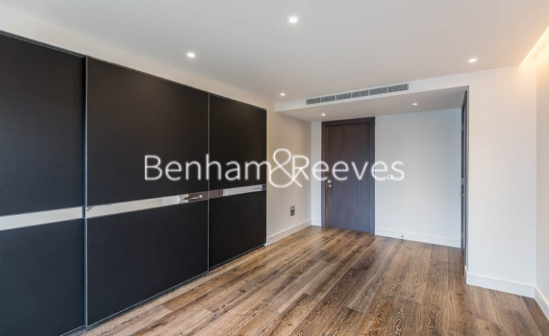 4 bedroom(s) flat to rent in Regatta Lane, Hammersmith, W6-image 3