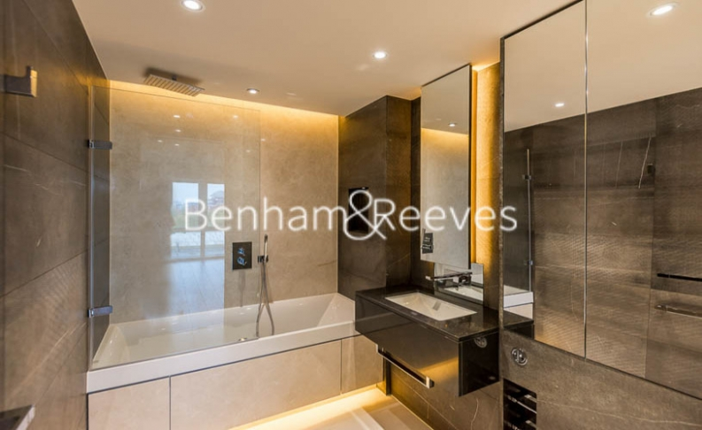 4 bedroom(s) flat to rent in Regatta Lane, Hammersmith, W6-image 4