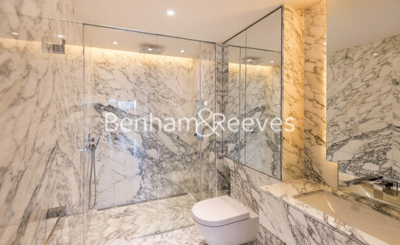 4 bedroom(s) flat to rent in Regatta Lane, Hammersmith, W6-image 18