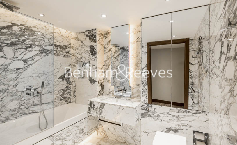 2 bedroom(s) flat to rent in Distillery Wharf, Hammersmith, W6-image 4