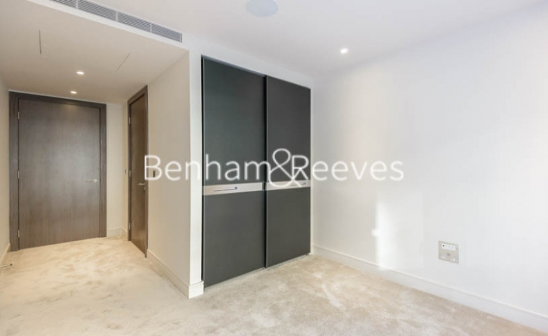 3 bedroom(s) flat to rent in Fulham Reach, Hammersmith, W6-image 10