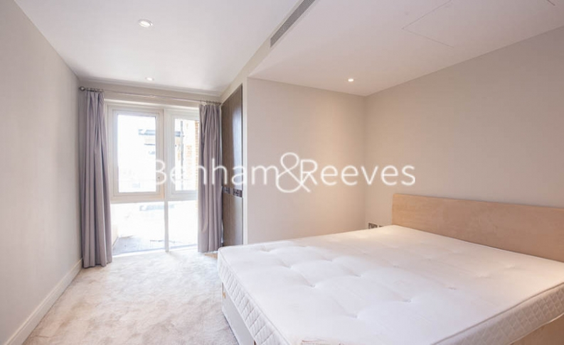 2 bedroom(s) flat to rent in Distillery Wharf, Fulham Reach, W6-image 9