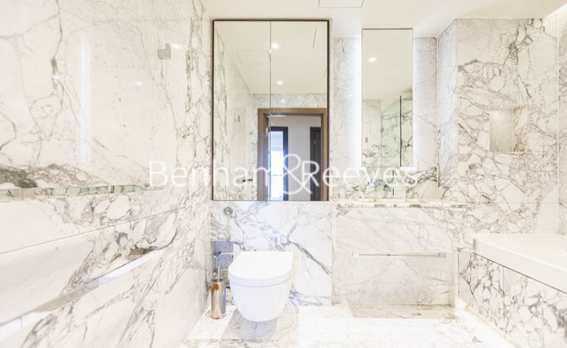 2 bedroom(s) flat to rent in Fulham Reach, Hammermsith, W6-image 10