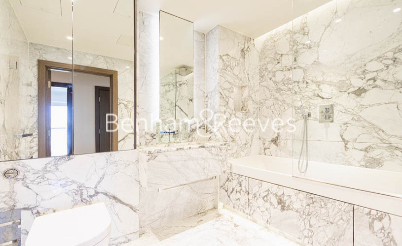 2 bedroom(s) flat to rent in Fulham Reach, Hammermsith, W6-image 15