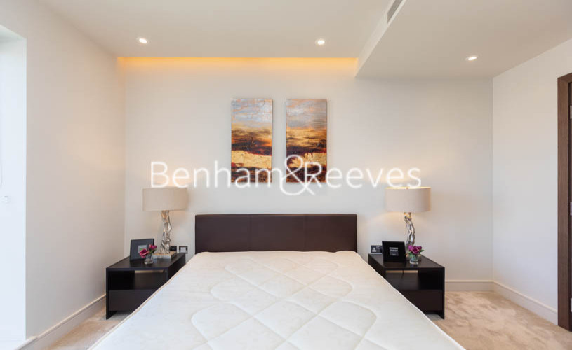 2 bedroom(s) flat to rent in Fulham Reach, Hammermsith, W6-image 19