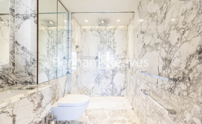 2 bedroom(s) flat to rent in Fulham Reach, Hammermsith, W6-image 20