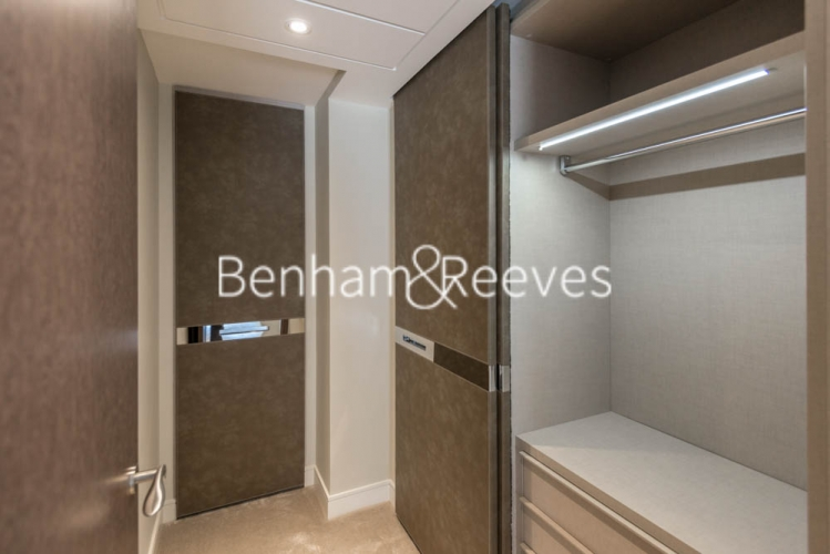 2 bedroom(s) flat to rent in Fulham Reach, Hammersmith, W6-image 15