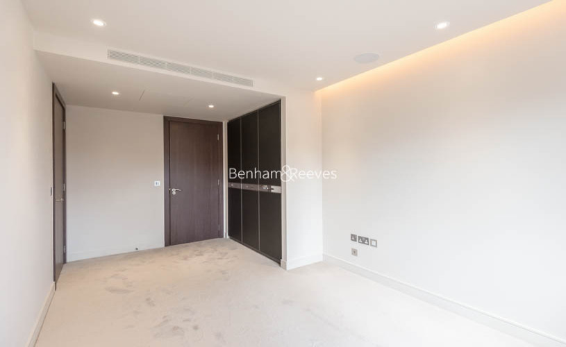 3 bedroom(s) flat to rent in Parr's Way, Hammermsith, W6-image 11