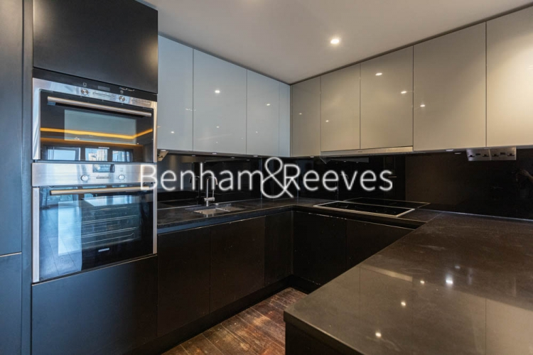 2 bedroom(s) flat to rent in Brunswick House, Fulham Reach, W6-image 7
