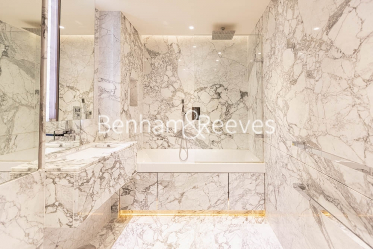 2 bedroom(s) flat to rent in Brunswick House, Fulham Reach, W6-image 9