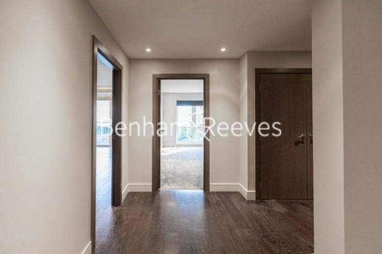 2 bedroom(s) flat to rent in Brunswick House, Fulham Reach, W6-image 10