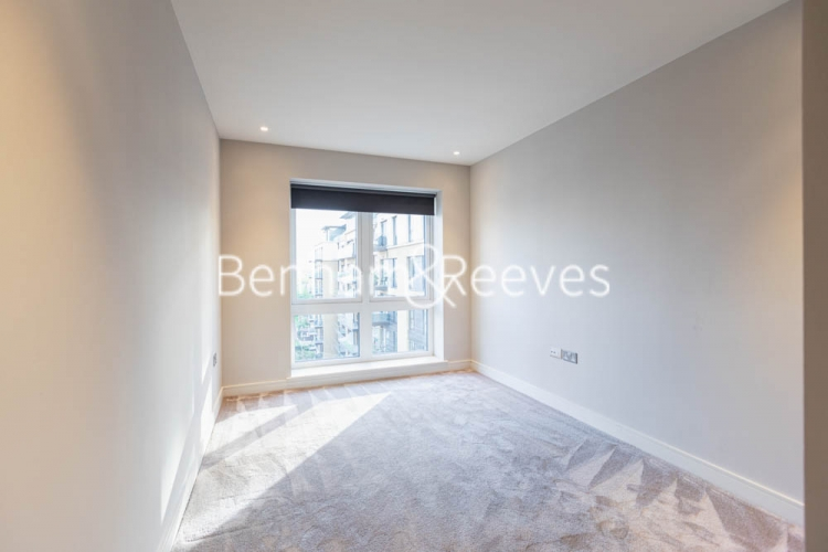 2 bedroom(s) flat to rent in Brunswick House, Fulham Reach, W6-image 13