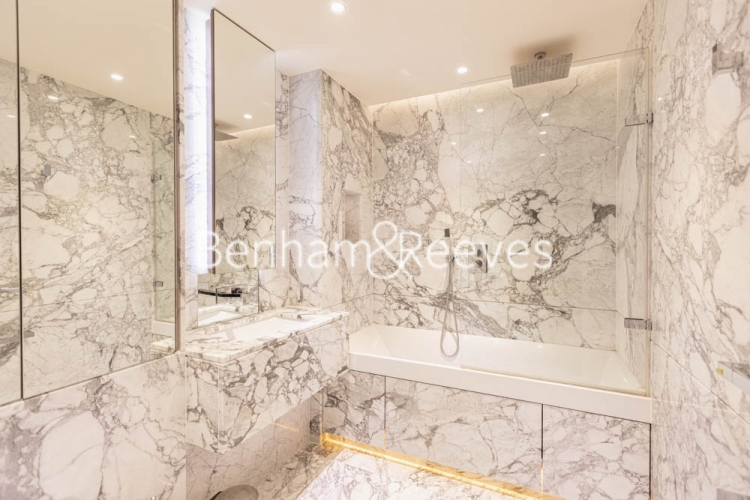 2 bedroom(s) flat to rent in Brunswick House, Fulham Reach, W6-image 14