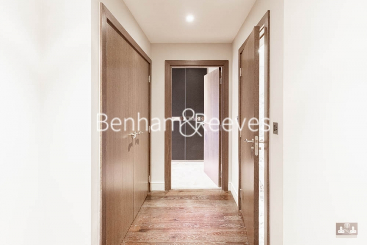 2 bedroom(s) flat to rent in Brunswick House, Fulham Reach, W6-image 15