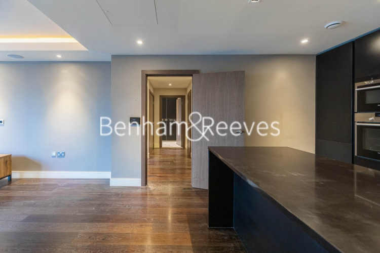 2 bedroom(s) flat to rent in Brunswick House, Fulham Reach, W6-image 17