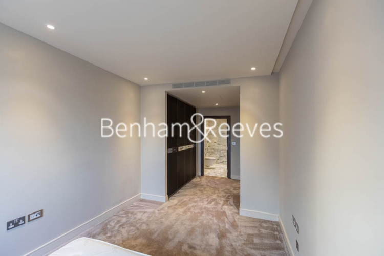 2 bedroom(s) flat to rent in Brunswick House, Fulham Reach, W6-image 18