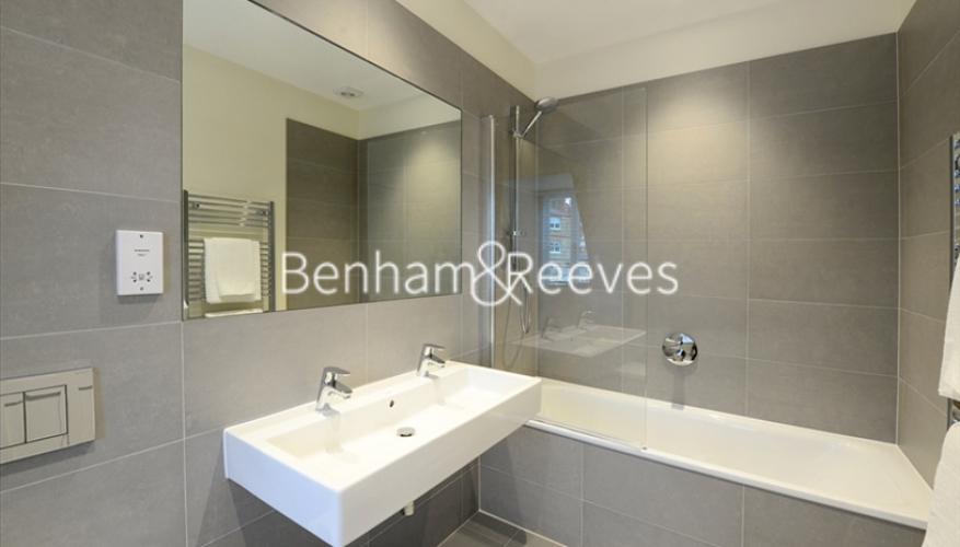 2 bedroom(s) flat to rent in Ravenscourt Park, Hammersmith, W6-image 4
