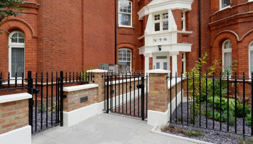 2 bedroom(s) flat to rent in Ravenscourt Park, Hammersmith, W6-image 7
