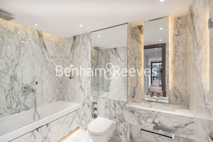 2 bedroom(s) flat to rent in Chancellor Road, Hammersmith, W6-image 4