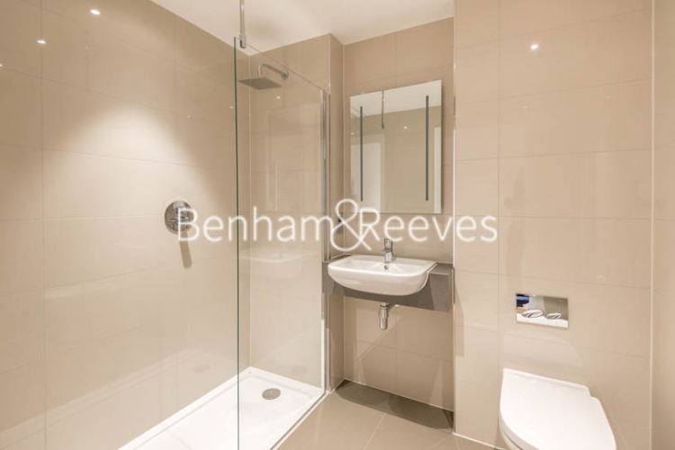 1 bedroom(s) flat to rent in Glenthorne Road, Hammersmith, W6-image 3