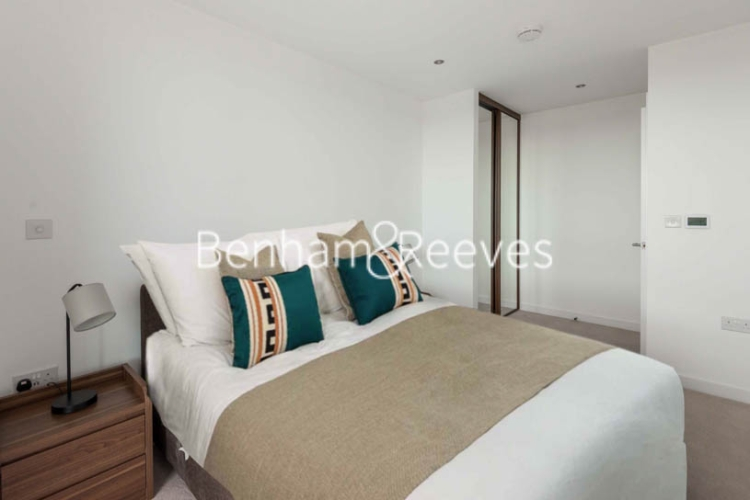 1 bedroom(s) flat to rent in Glenthorne Road, Hammersmith, W6-image 10