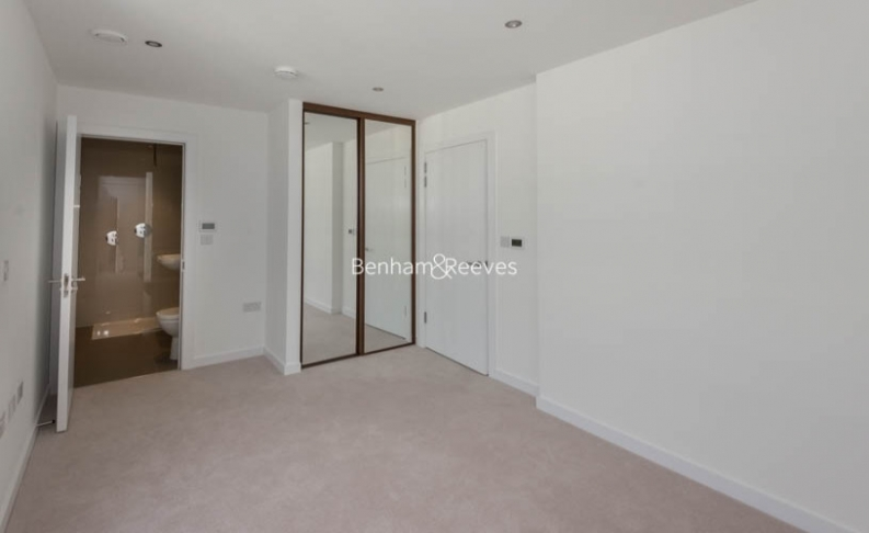2 bedroom(s) flat to rent in Glenthorne Road, Hammersmith, W6-image 8