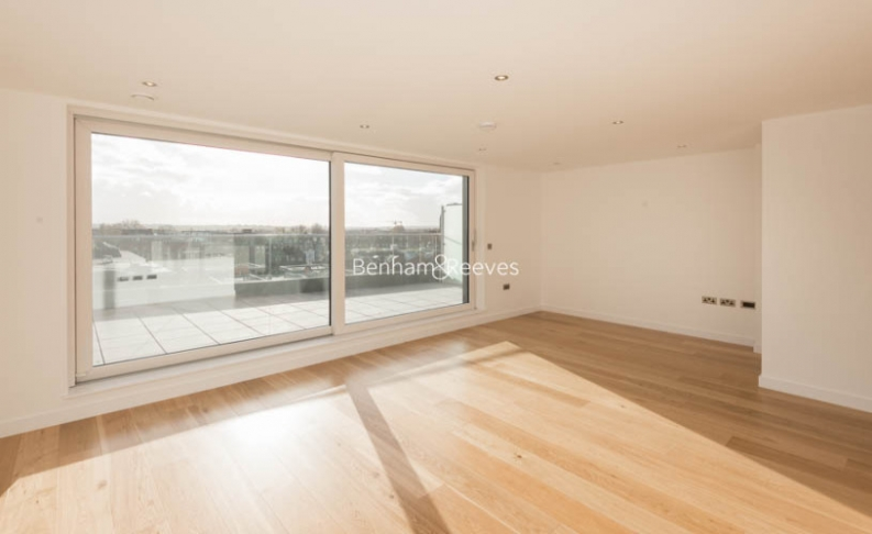 2 bedroom(s) flat to rent in Glenthorne Road, Hammersmith, W6-image 9
