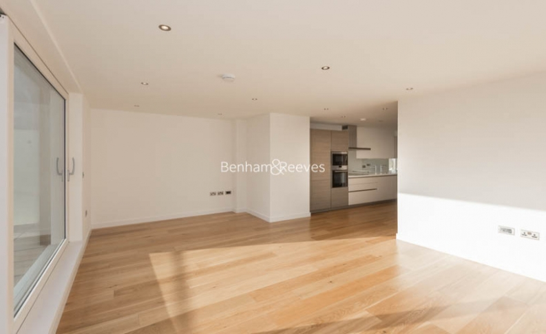 2 bedroom(s) flat to rent in Glenthorne Road, Hammersmith, W6-image 10