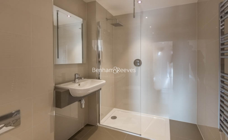 2 bedroom(s) flat to rent in Glenthorne Road, Hammersmith, W6-image 11