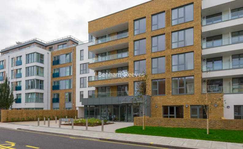 2 bedroom(s) flat to rent in Glenthorne Road, Hammersmith, W6-image 13