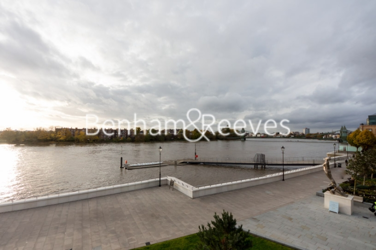 3 bedroom(s) flat to rent in GoldHurst House, Hammersmith, W6-image 5