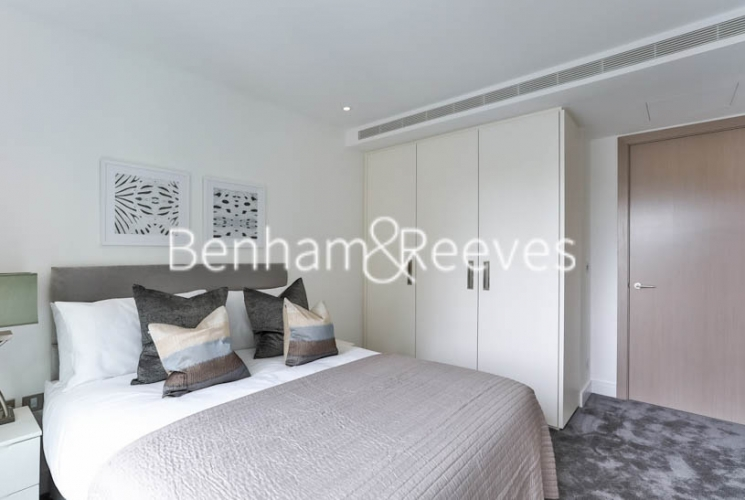 1 bedroom(s) flat to rent in Faulkner House, Hammersmith, W6-image 7