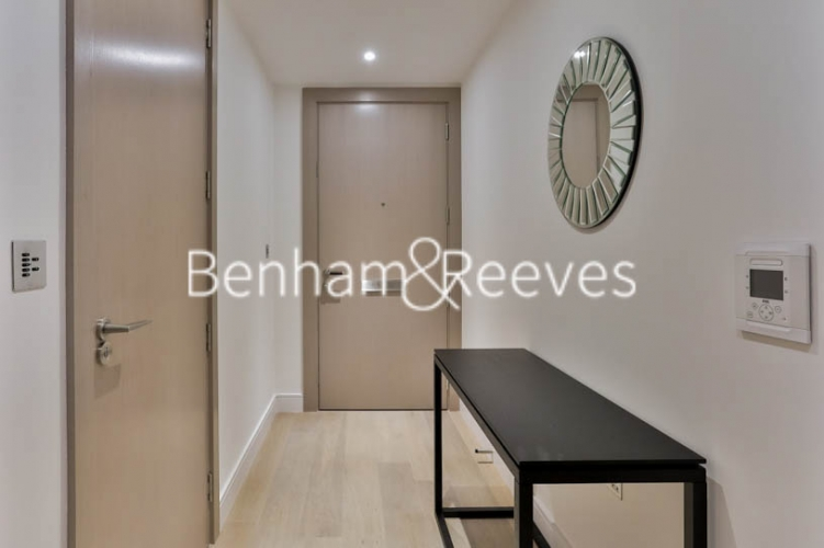 1 bedroom(s) flat to rent in Faulkner House, Hammersmith, W6-image 8
