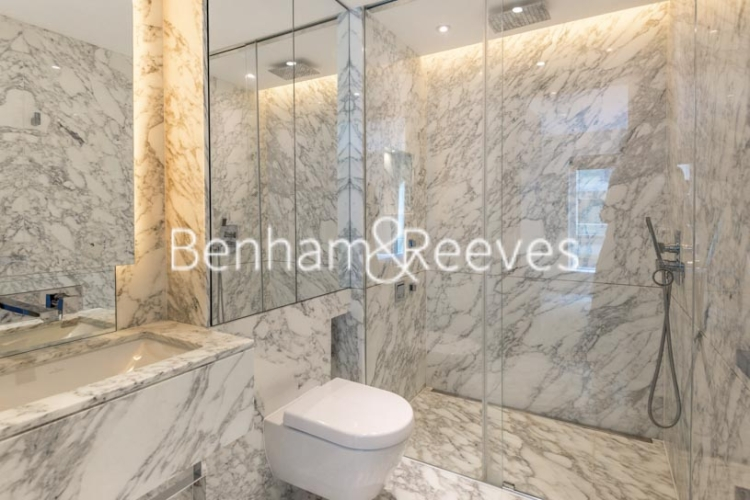 2 bedroom(s) flat to rent in Distillery Wharf, Fulham Reach, W6-image 4